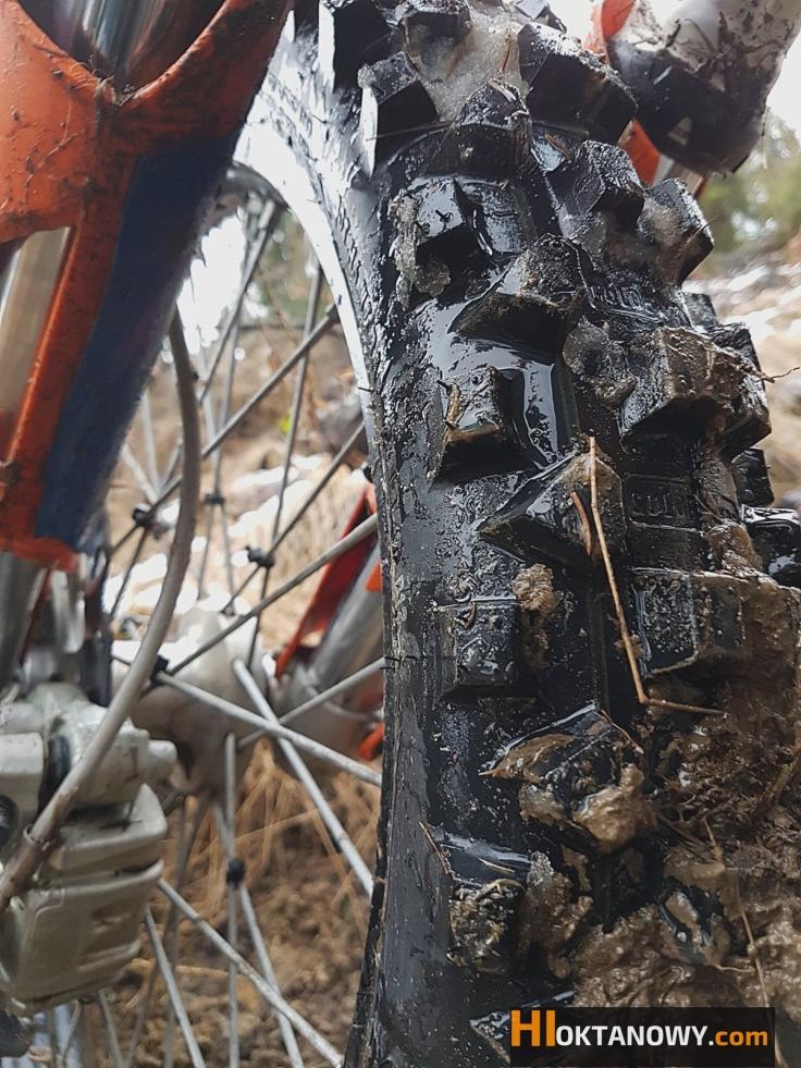golden-tyre-gt216-test-hioktanowy.com (5)