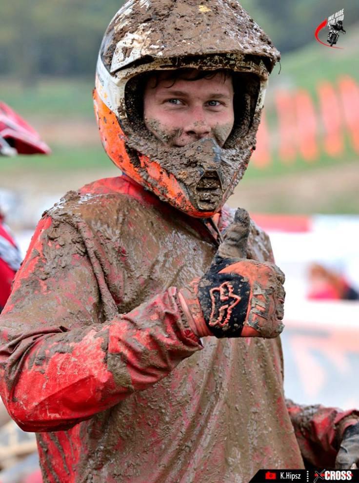 ktmsklep-enduro-race-2016-fot.krzysztof-hipsz-xcross-2