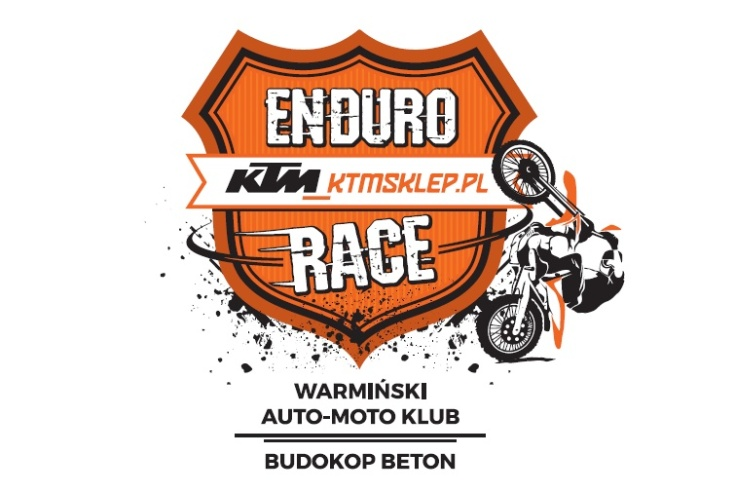 ktmsklep-enduro-race-2017-logo-official-.jpg