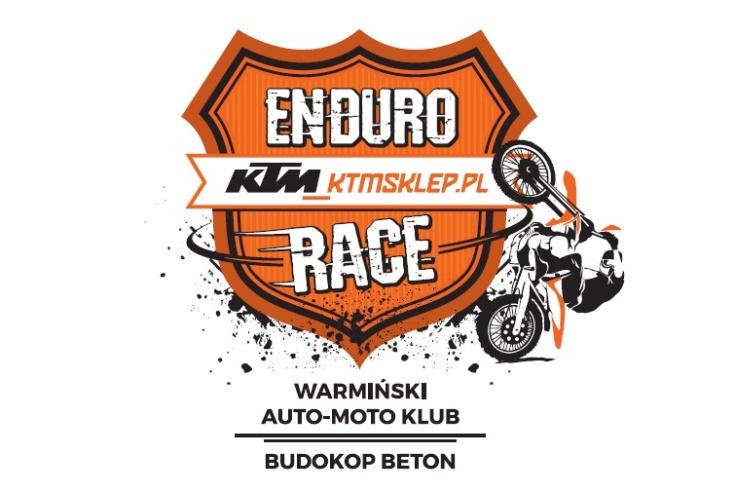 ktmsklep-enduro-race-2017-logo-official-.jpg