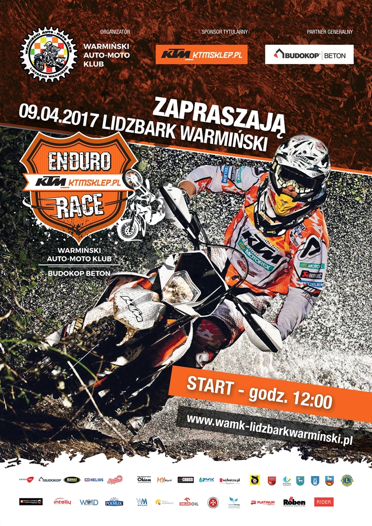 ktmsklep-enduro-race-2017-plakat