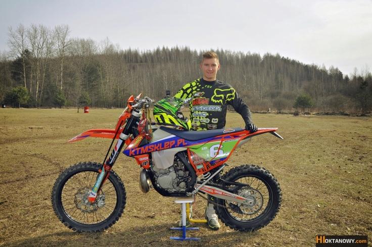 oskar-kaczmarczyk-2017-ktm-250-exc-www.HIOKTANOWY.COM-kręcichwost (1)