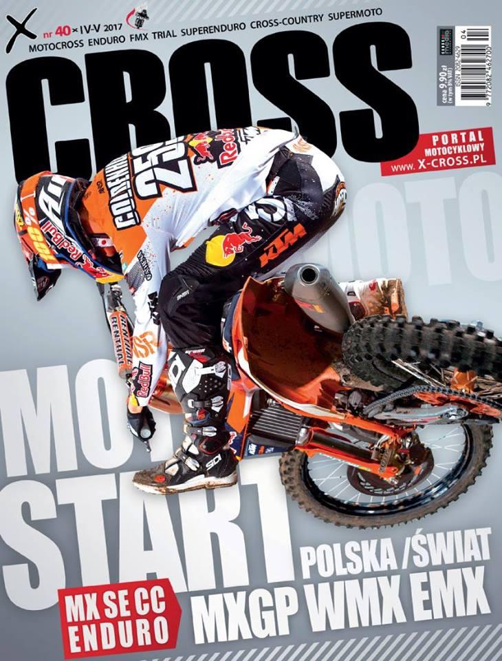 xcross-kwiecien-2017.jpg