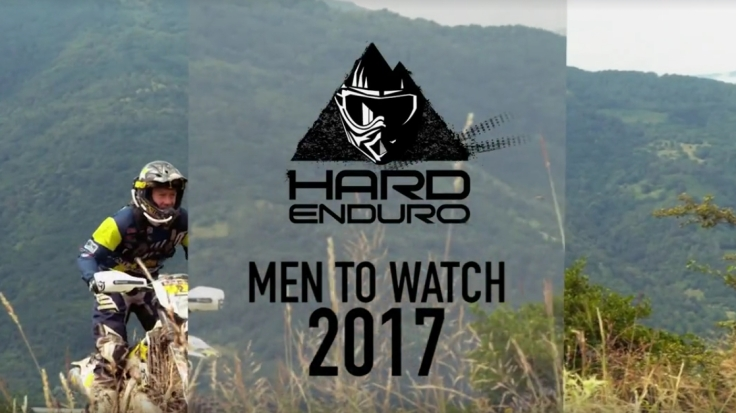 hard-enduro-2017-rb.jpg