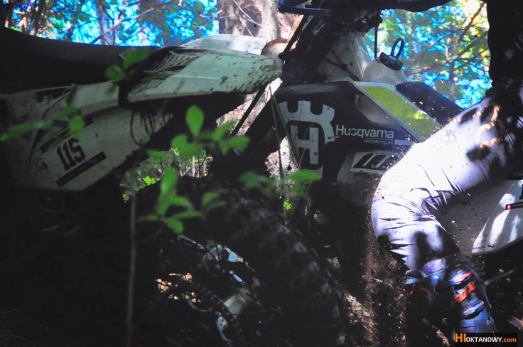 beskid-hero-2017-www.HIOKTANOWY.com (18)