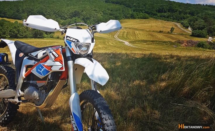 ktm-freeride-e-xc-www.hioktanowy.com (3).jpg