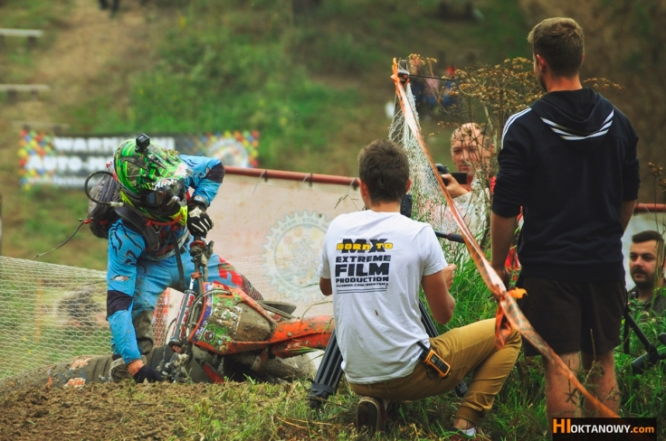 ktmsklep-enduro-race-ktmsklep.pl-runda-2-lidzbark-warminski-hioktanowy.com (14)