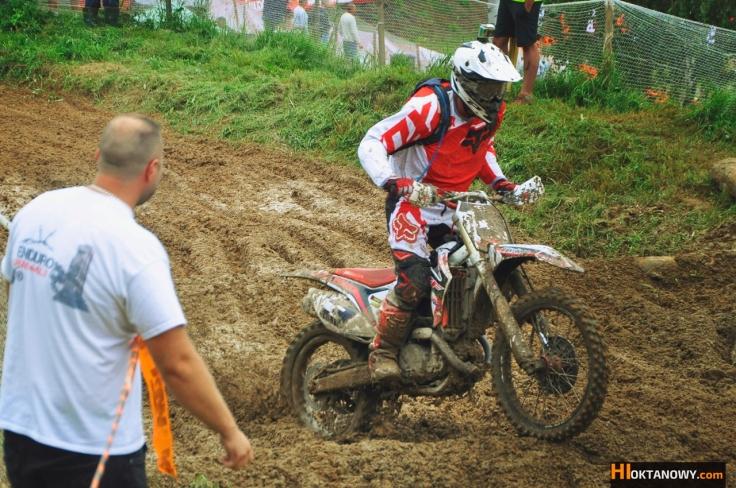 ktmsklep-enduro-race-ktmsklep.pl-runda-2-lidzbark-warminski-hioktanowy.com (17)