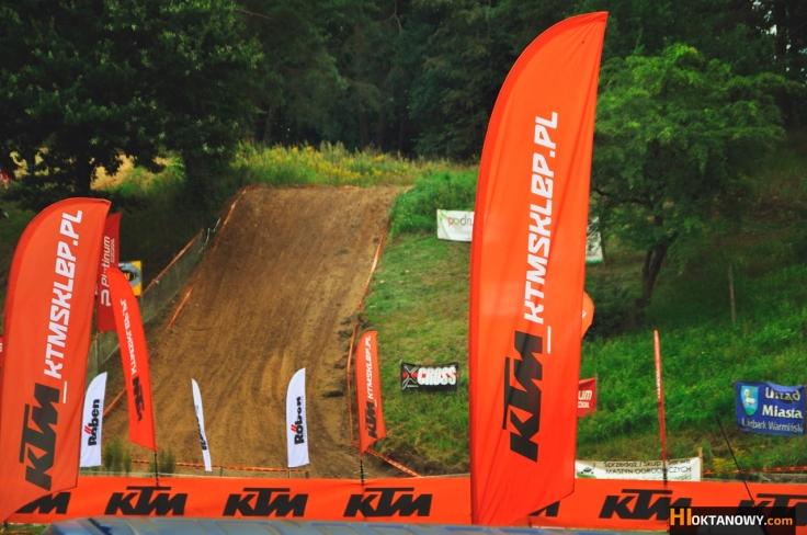 ktmsklep-enduro-race-ktmsklep.pl-runda-2-lidzbark-warminski-hioktanowy.com (18)