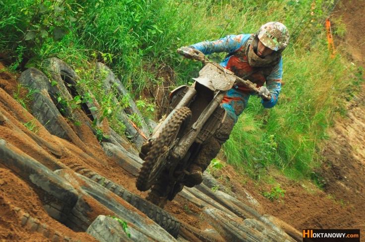 ktmsklep-enduro-race-ktmsklep.pl-runda-2-lidzbark-warminski-hioktanowy.com (19)