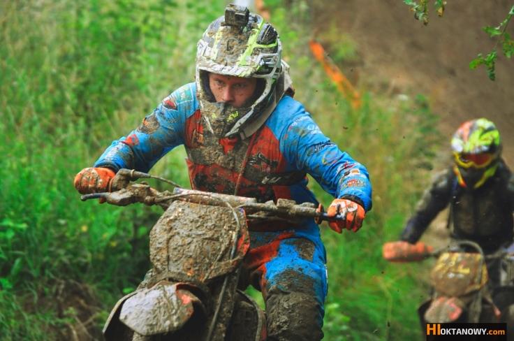 ktmsklep-enduro-race-ktmsklep.pl-runda-2-lidzbark-warminski-hioktanowy.com (20)