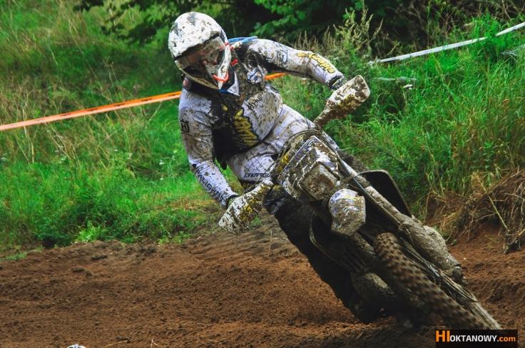 ktmsklep-enduro-race-ktmsklep.pl-runda-2-lidzbark-warminski-hioktanowy.com (21)