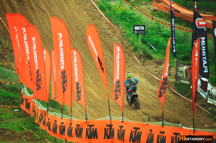ktmsklep-enduro-race-ktmsklep.pl-runda-2-lidzbark-warminski-hioktanowy.com (23)