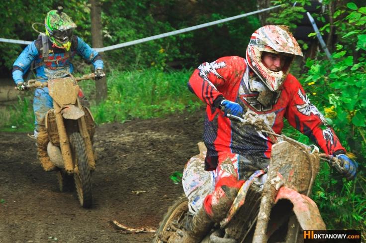 ktmsklep-enduro-race-ktmsklep.pl-runda-2-lidzbark-warminski-hioktanowy.com (25)
