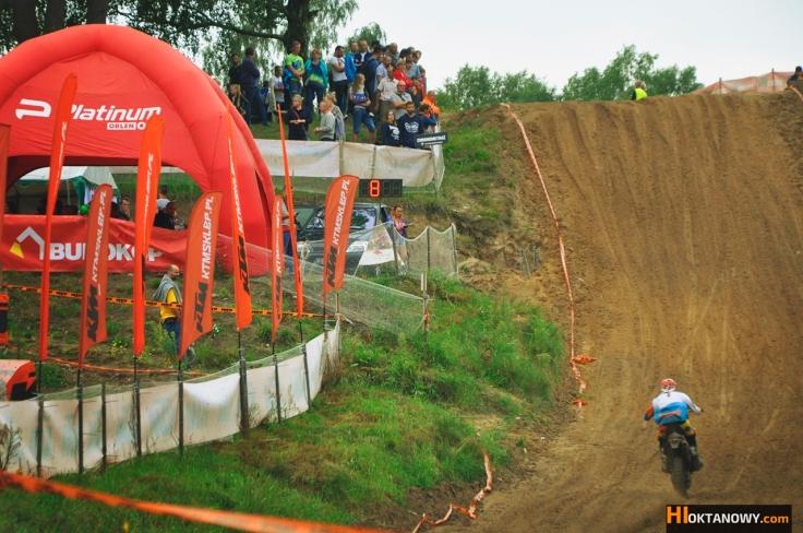 ktmsklep-enduro-race-ktmsklep.pl-runda-2-lidzbark-warminski-hioktanowy.com (26)