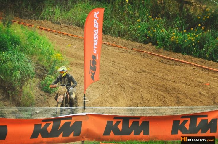 ktmsklep-enduro-race-ktmsklep.pl-runda-2-lidzbark-warminski-hioktanowy.com (27)