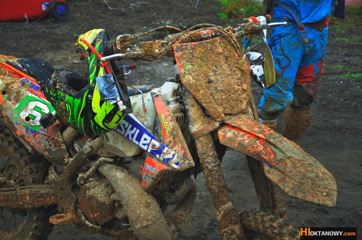 ktmsklep-enduro-race-ktmsklep.pl-runda-2-lidzbark-warminski-hioktanowy.com (28)