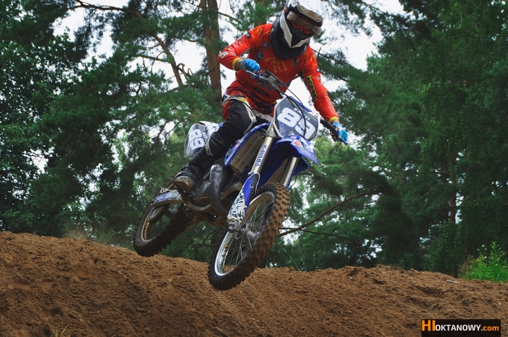 ktmsklep-enduro-race-ktmsklep.pl-runda-2-lidzbark-warminski-hioktanowy.com (29)