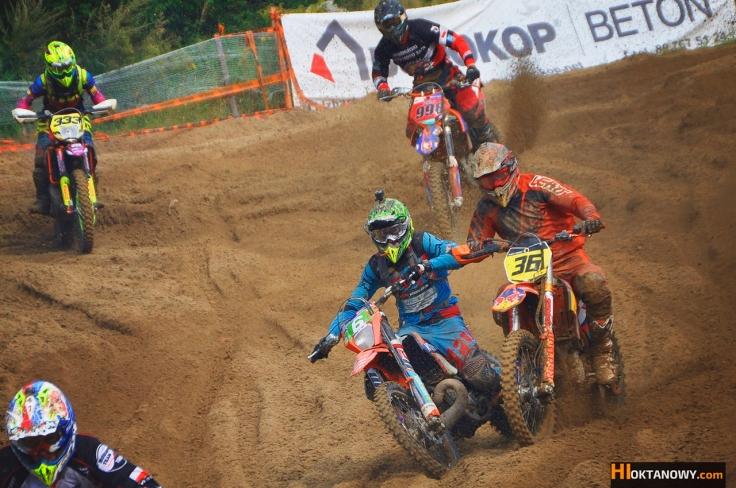 ktmsklep-enduro-race-ktmsklep.pl-runda-2-lidzbark-warminski-hioktanowy.com (36)