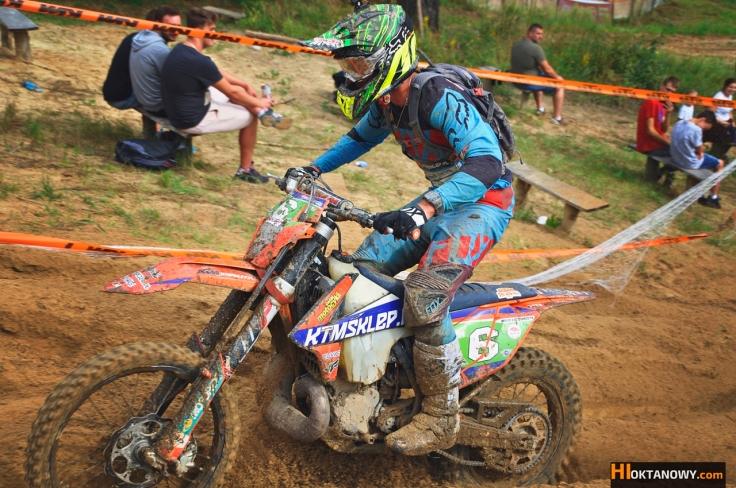 ktmsklep-enduro-race-ktmsklep.pl-runda-2-lidzbark-warminski-hioktanowy.com (37)