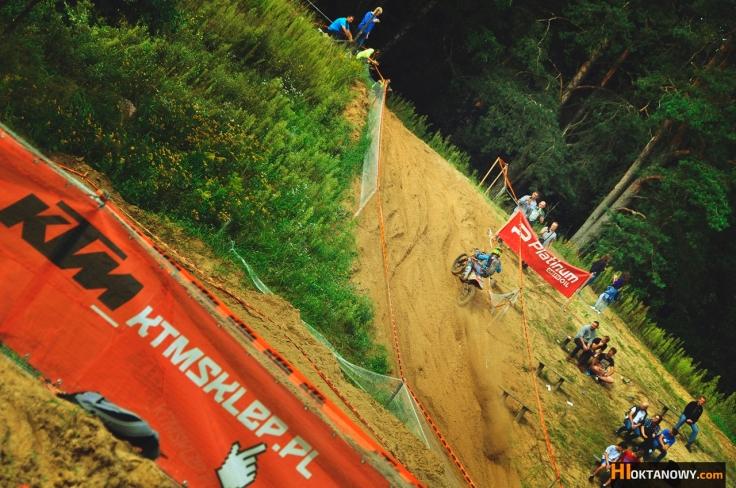 ktmsklep-enduro-race-ktmsklep.pl-runda-2-lidzbark-warminski-hioktanowy.com (42)