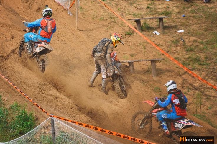 ktmsklep-enduro-race-ktmsklep.pl-runda-2-lidzbark-warminski-hioktanowy.com (43)