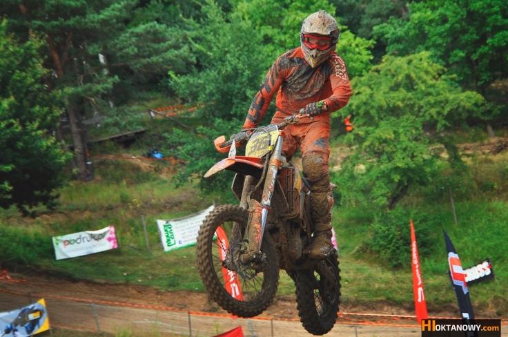 ktmsklep-enduro-race-ktmsklep.pl-runda-2-lidzbark-warminski-hioktanowy.com (44)