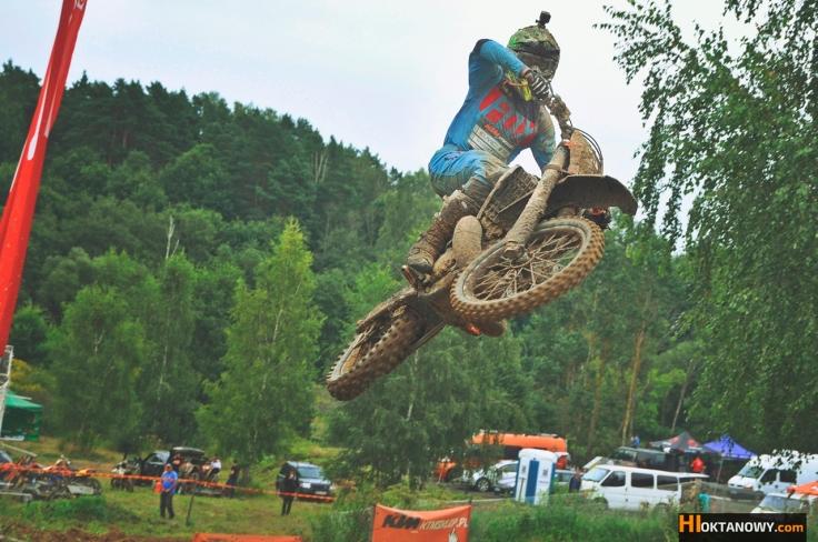 ktmsklep-enduro-race-ktmsklep.pl-runda-2-lidzbark-warminski-hioktanowy.com (49)