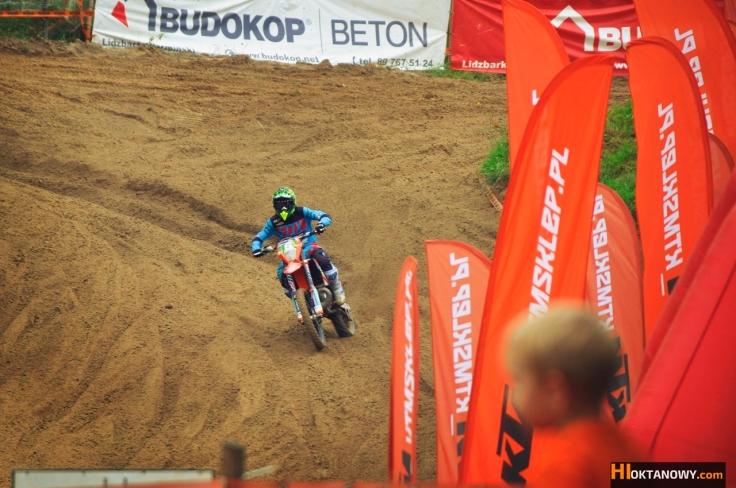 ktmsklep-enduro-race-ktmsklep.pl-runda-2-lidzbark-warminski-hioktanowy.com (5)