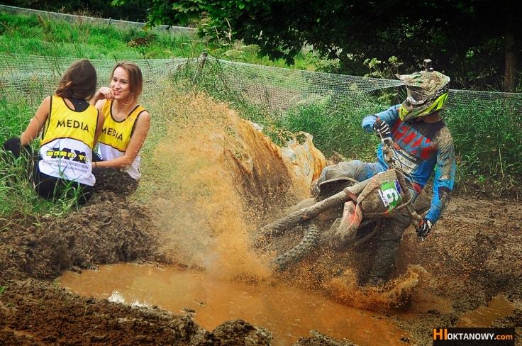 ktmsklep-enduro-race-ktmsklep.pl-runda-2-lidzbark-warminski-hioktanowy.com (51)