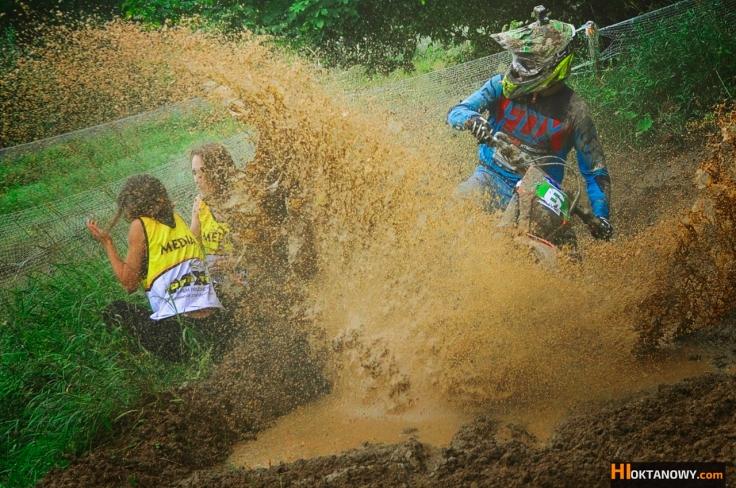 ktmsklep-enduro-race-ktmsklep.pl-runda-2-lidzbark-warminski-hioktanowy.com (52)