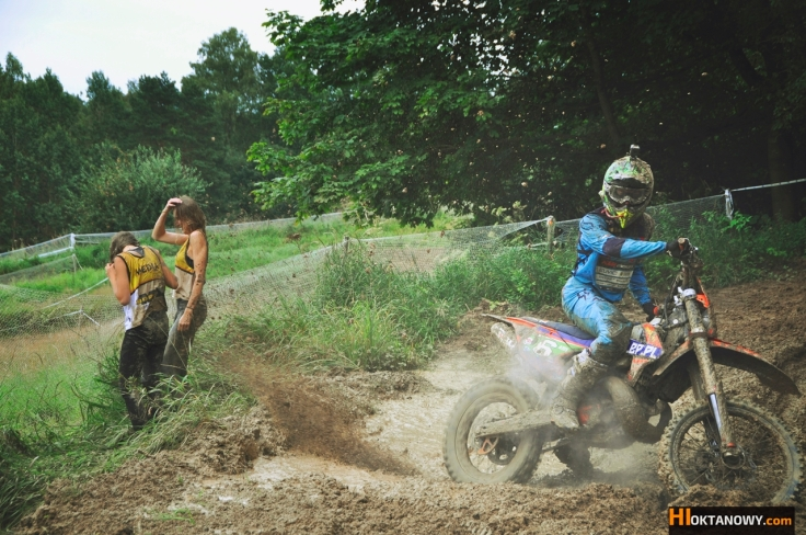 ktmsklep-enduro-race-ktmsklep.pl-runda-2-lidzbark-warminski-hioktanowy.com (55)
