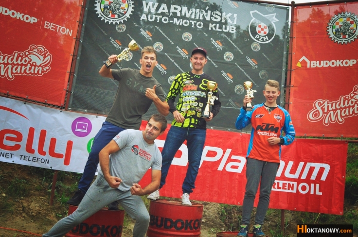 ktmsklep-enduro-race-ktmsklep.pl-runda-2-lidzbark-warminski-hioktanowy.com (63)