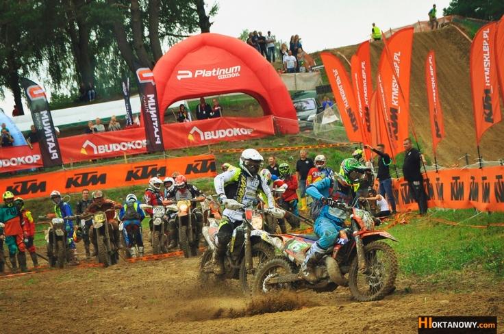ktmsklep-enduro-race-ktmsklep.pl-runda-2-lidzbark-warminski-hioktanowy.com (7)
