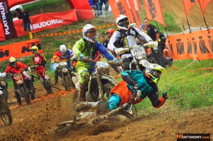 ktmsklep-enduro-race-ktmsklep.pl-runda-2-lidzbark-warminski-hioktanowy.com (8)