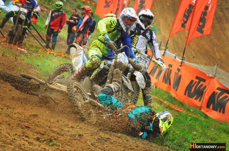 ktmsklep-enduro-race-ktmsklep.pl-runda-2-lidzbark-warminski-hioktanowy.com (9)