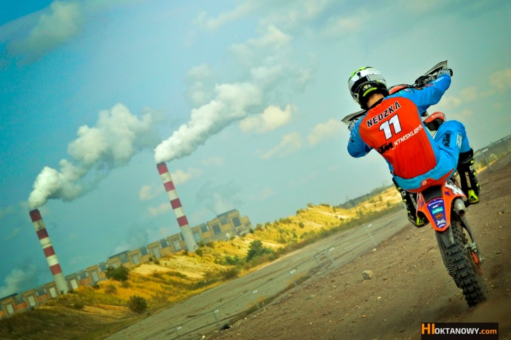 red-bull-111-megawatt-www.HIOKTANOWY-com-krecichwost-foto (23)