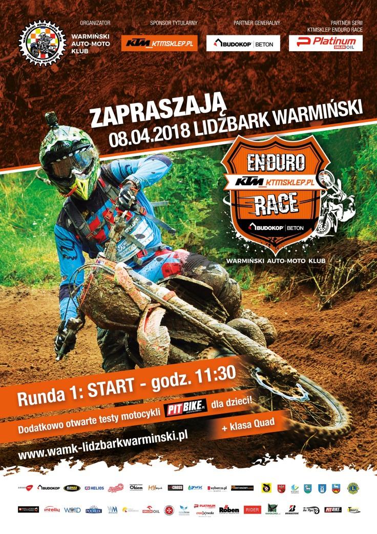 ktmsklep.pl-enduro-race-2018-runda-1-plakat-official-lidzbark-warminski-ver2.jpg