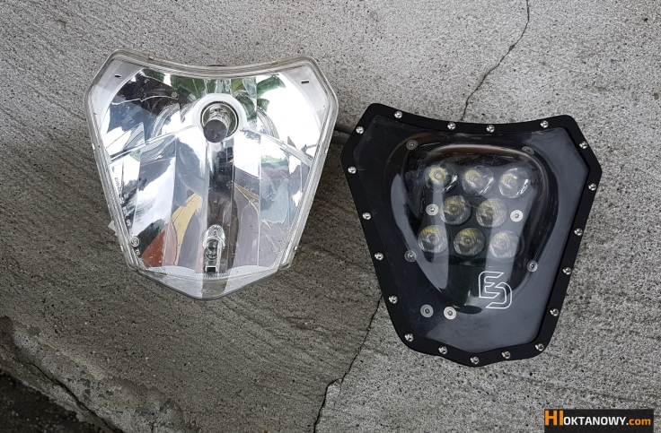 lampa-led-enduro-custom-test-hioktanowy.com- (1)