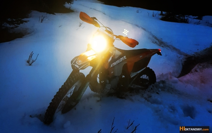 lampa-led-enduro-custom-test-hioktanowy.com- (2)