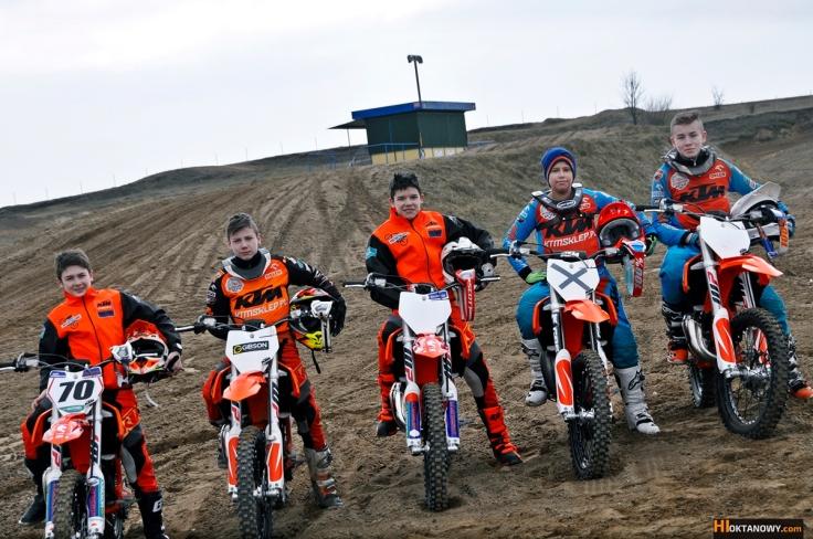 trening-z-team-ktmsklep.pl-www.hioktanowy.com (15)