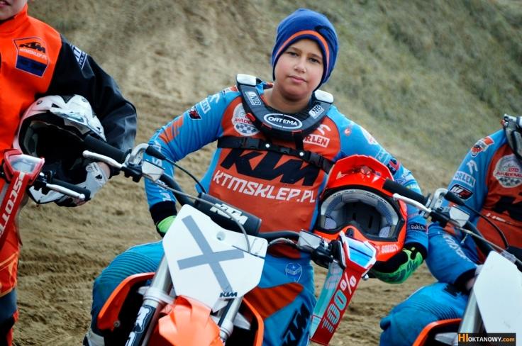trening-z-team-ktmsklep.pl-www.hioktanowy.com (18)