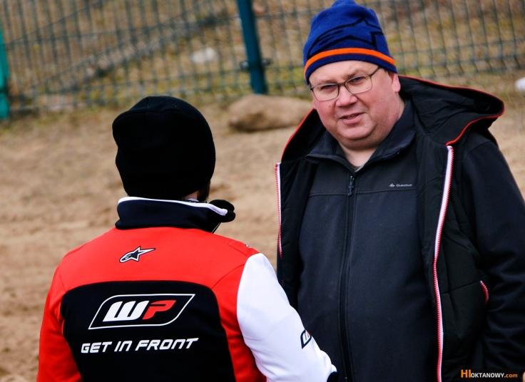 trening-z-team-ktmsklep.pl-www.hioktanowy.com (21)