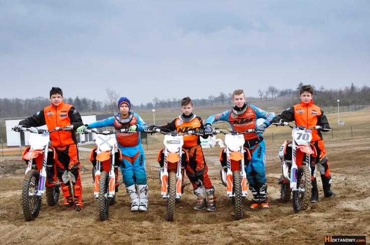 trening-z-team-ktmsklep.pl-www.hioktanowy.com (22)