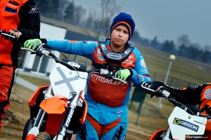 trening-z-team-ktmsklep.pl-www.hioktanowy.com (24)