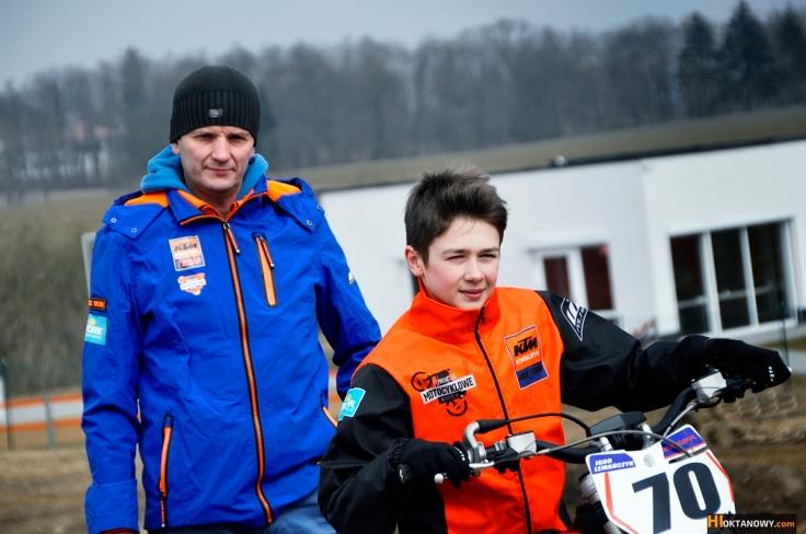 trening-z-team-ktmsklep.pl-www.hioktanowy.com (30)