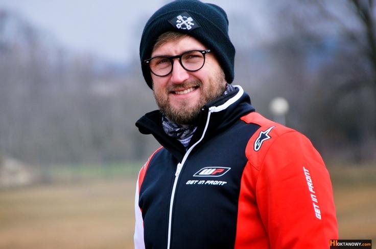 trening-z-team-ktmsklep.pl-www.hioktanowy.com (32)