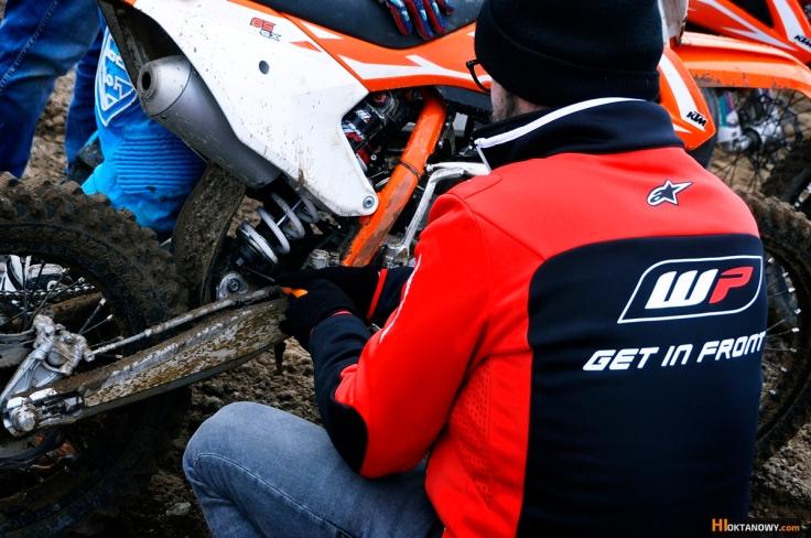 trening-z-team-ktmsklep.pl-www.hioktanowy.com (33)