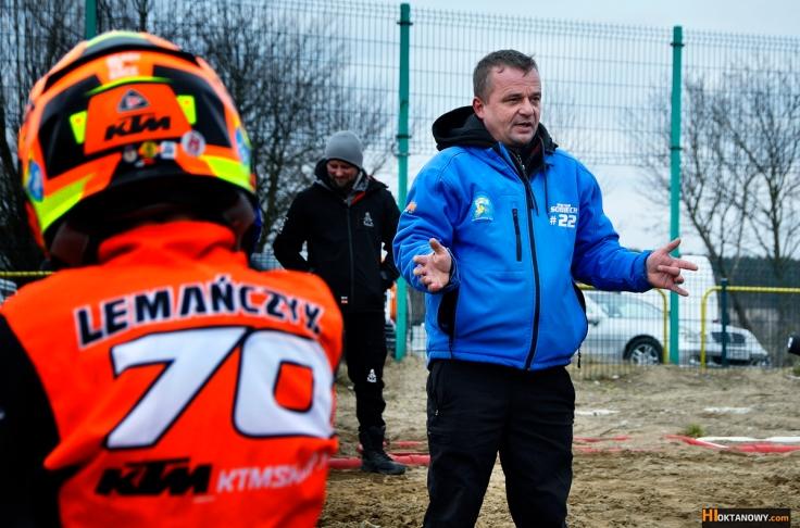 trening-z-team-ktmsklep.pl-www.hioktanowy.com (36)