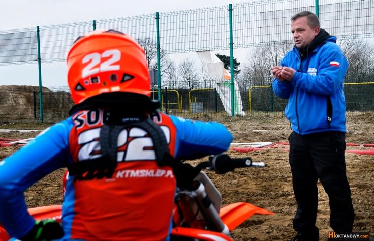 trening-z-team-ktmsklep.pl-www.hioktanowy.com (37)